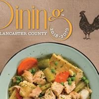 Dining In Lancaster County