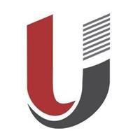 Urbalegis Regularização Fundiária e Licenciamento Ltda