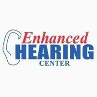 Enhanced Hearing Center