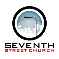 7th Street Church