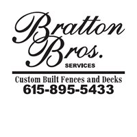 Bratton Bros Services
