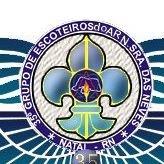 Grupo de Escoteiros do Ar Nossa Senhora das Neves - 35/RN
