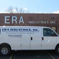 Era industries