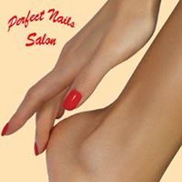 Perfect Nails Salon