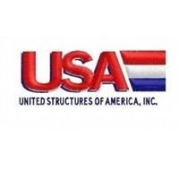 United Structures of America