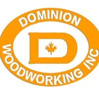 Dominion Woodworking Inc