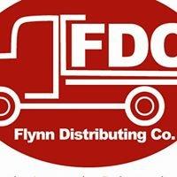 Flynn Distributing Co., Inc.