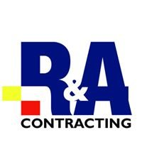 R&A Contracting