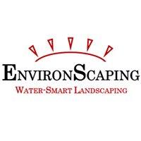 EnvironScaping, LLC