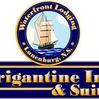 Brigantine Inn & Suites