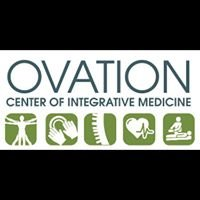 Ovation Center of Integrative Medicine