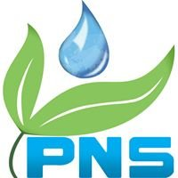 Pure N Safe Water Technologies Pvt. Ltd.