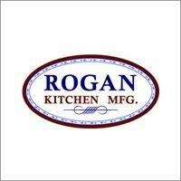Rogan Kitchen Mfg.