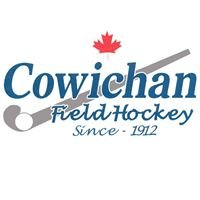 Cowichan Field Hockey