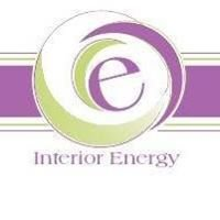 Interior Energy, LLC