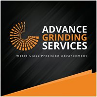 Advance Grinding Services, Inc.
