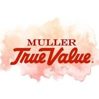 Muller True Value Hardware