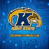 Kent State University Tuscarawas Technology Club