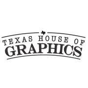 Texas House of Graphics LLC