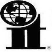 International Tours and Cruises