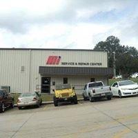 Tarrant Hydraulic Service LLC