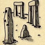 Stonehenge Custom Homes