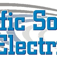 Pacific Source Electric LLC