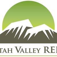 Utah Valley Real Estate Investors Association