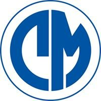 Chicago Metal Rolled Products Company
