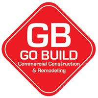 GO Build - Commercial Construction & Remodeling