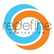 Redefine Aesthetics