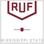 RUF at MSU