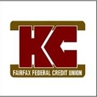 KC Fairfax Federal Credit Union