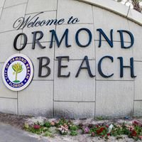Ormond Beach Homes & Living