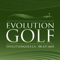 Evolution Golf