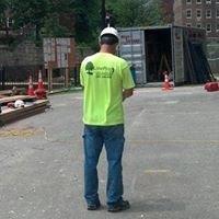 LinePro Land Surveying, LLC