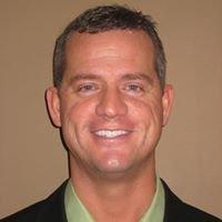 Jason Harper, Realtor, Broker Associate - Century 21 Maselle and Associates