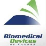 Biomedical Devices of Kansas LLC