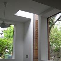 DP Building & Carpentry Ltd