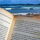 GLTS Summer Reading