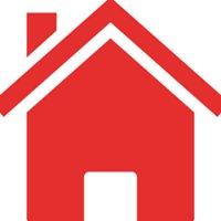 Search The Area - Anderson SC Real Estate