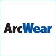 ArcWear