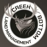 CreekBottom Land Management