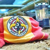 47º Grupo Escoteiro Tiradentes