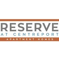 Reserve at Centreport