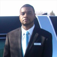 Bates Funeral & Cremation Service