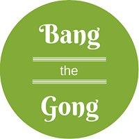 Bang the Gong For Western North Carolina Real Estate Agents