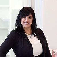 Realty World Uptown - Michelle Gonzales