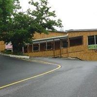 Carver's Orchard & Applehouse Restaurant