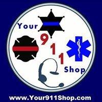 Your 911 Shop